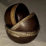 brown-bowls