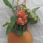 Winoker Vase