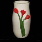 Rose Vase - Example