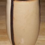 Melon Vase 2