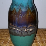 Multi Vase
